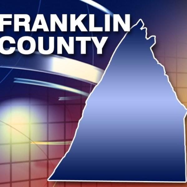 Franklin County OTS_373052
