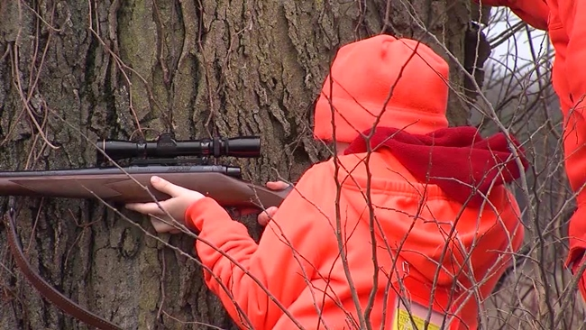 youth_hunting_425050