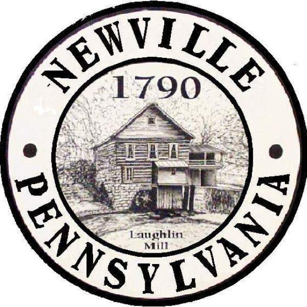 newville_boro_logo3-optimized_437903