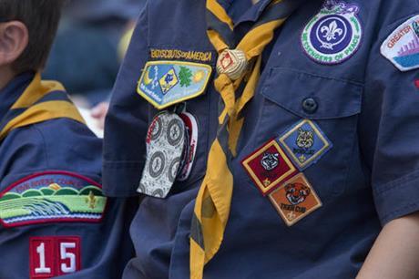 boy-scouts_460146