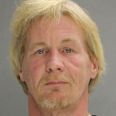 Man jailed for burglaries, thefts in 3-county crime spree
