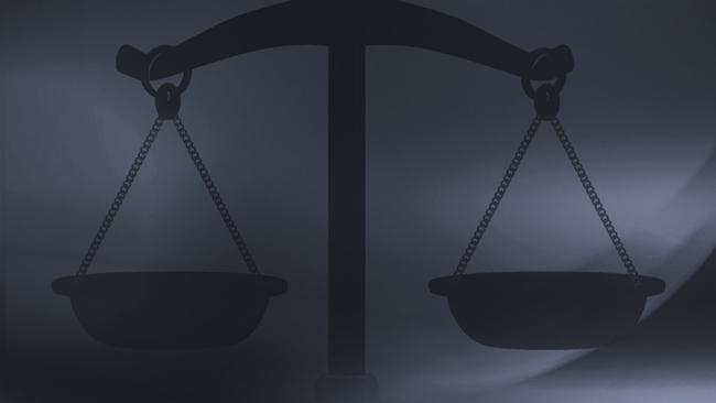 lawsuit_scales_justice_ap_584573151252_477815
