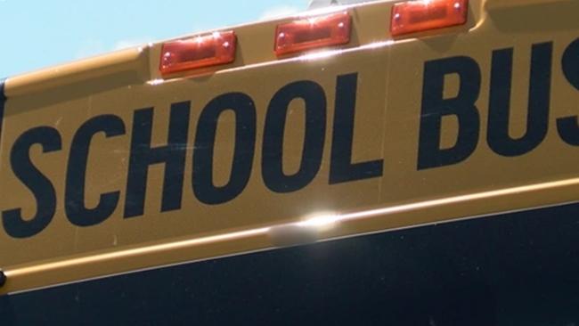 school_bus_front_483325