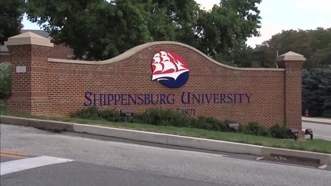 shippensburg_university_396631