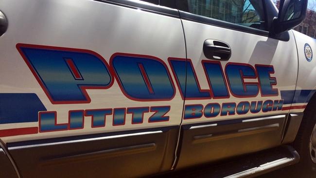 lititz_police_507109