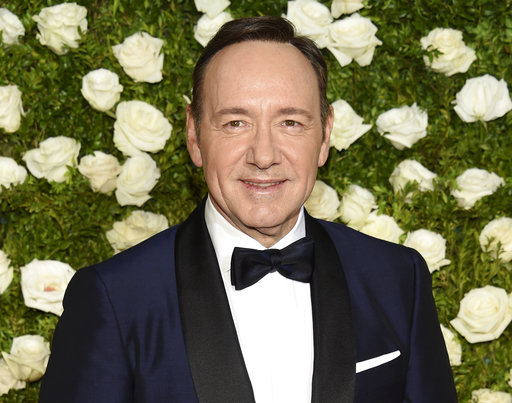 Kevin Spacey_629071