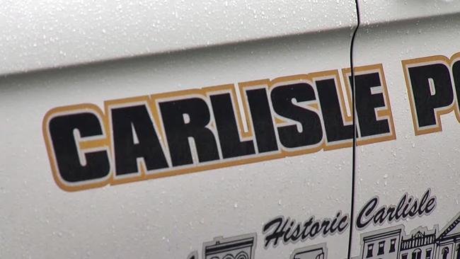 carlisle_police_447046