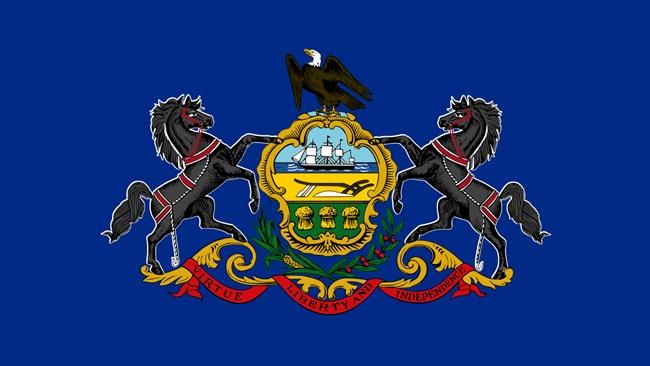 pennsylvania_flag_391610