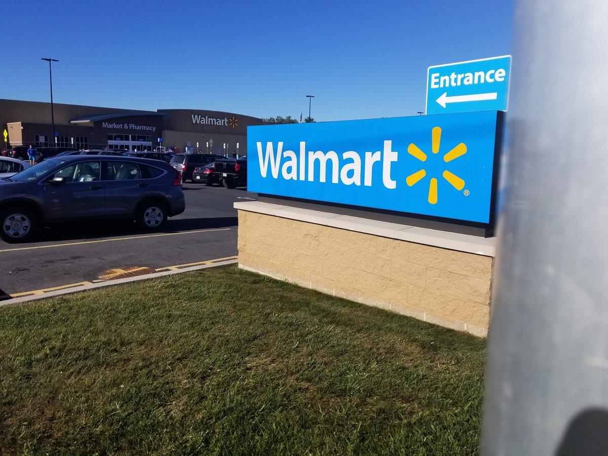 Wal-Mart_610942
