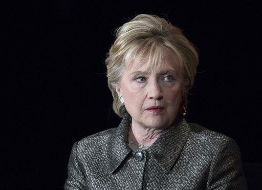 Hillary Clinton_637587