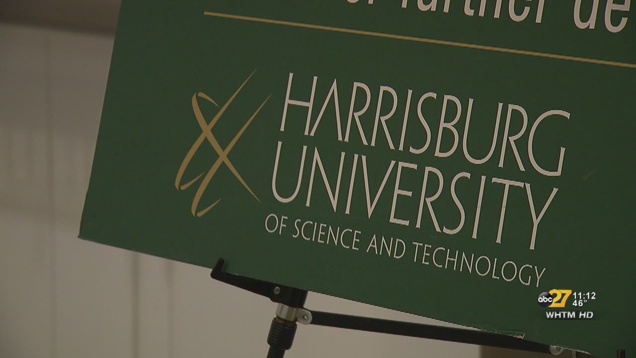 harrisburg university_638994