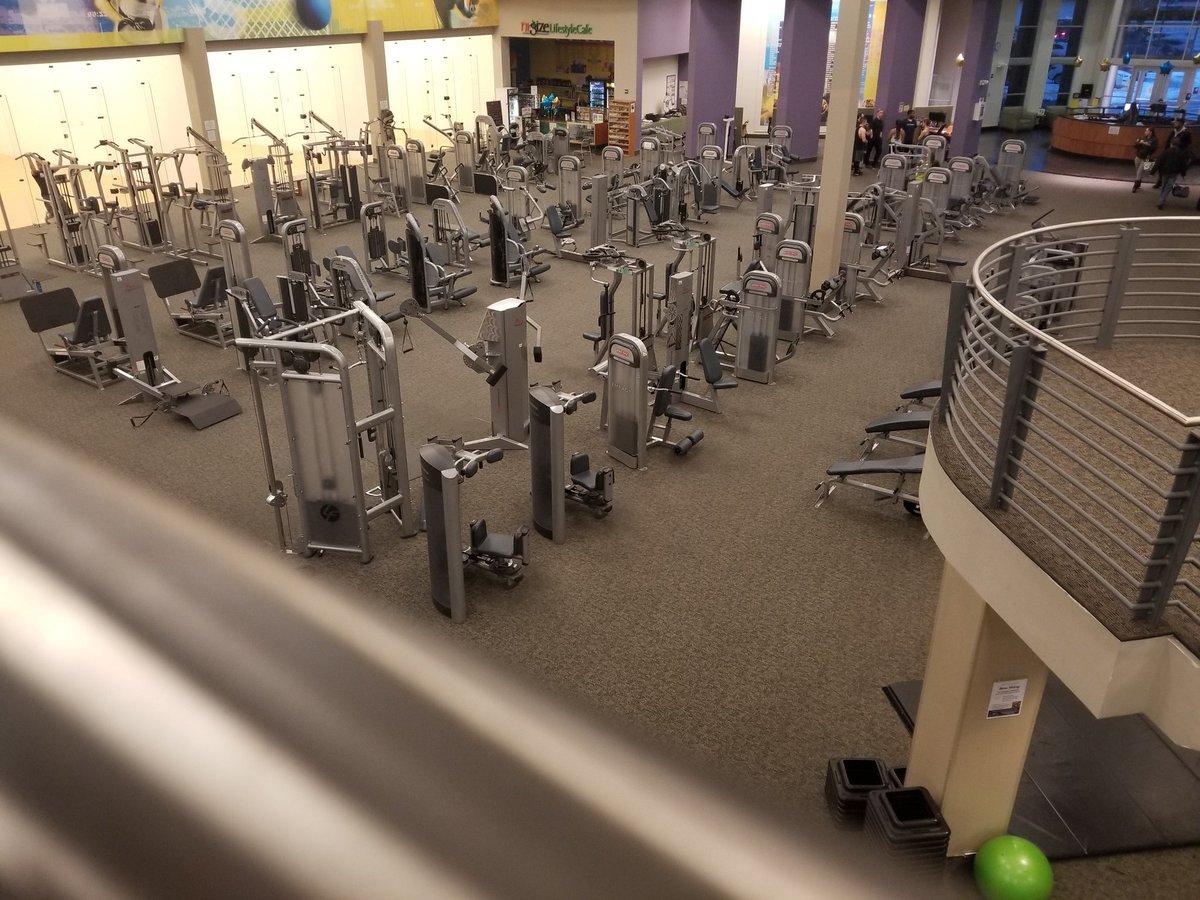 fitness_674185