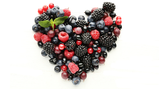 heart-shaped-berries-fruit_1515791025708_332403_ver1-0_31511322_ver1-0_640_360_681793