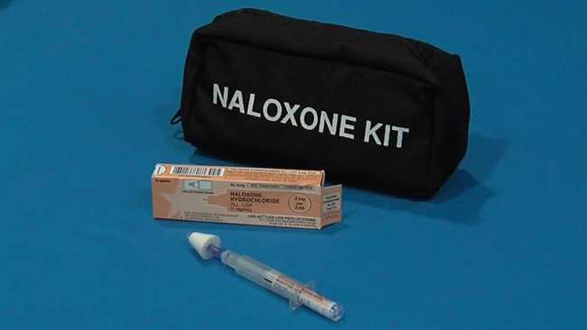 naloxone picture_684433