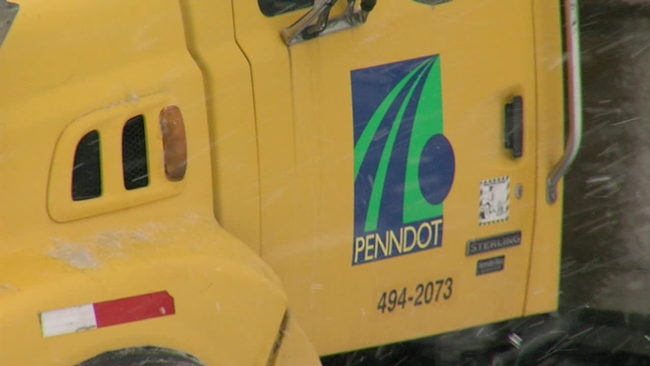 penndot_snow_plow_truck_winter_493234