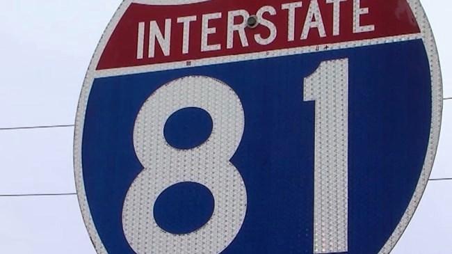 interstate_81_693413
