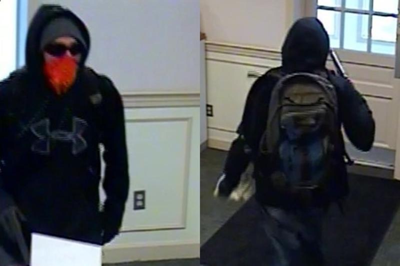 Carroll Valley PNC Robber1-tile_1524754443564.jpg.jpg