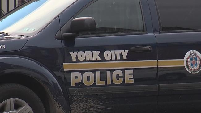 york_police_1522079233672.jpg