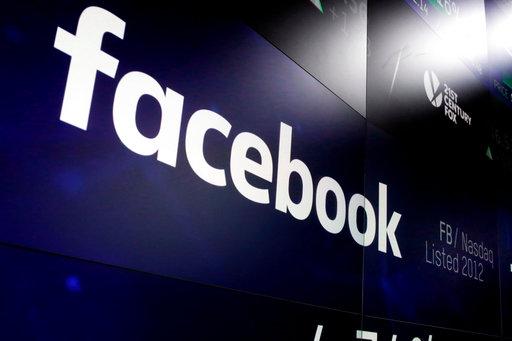 TEC Facebook FTC Audit_1524575739008