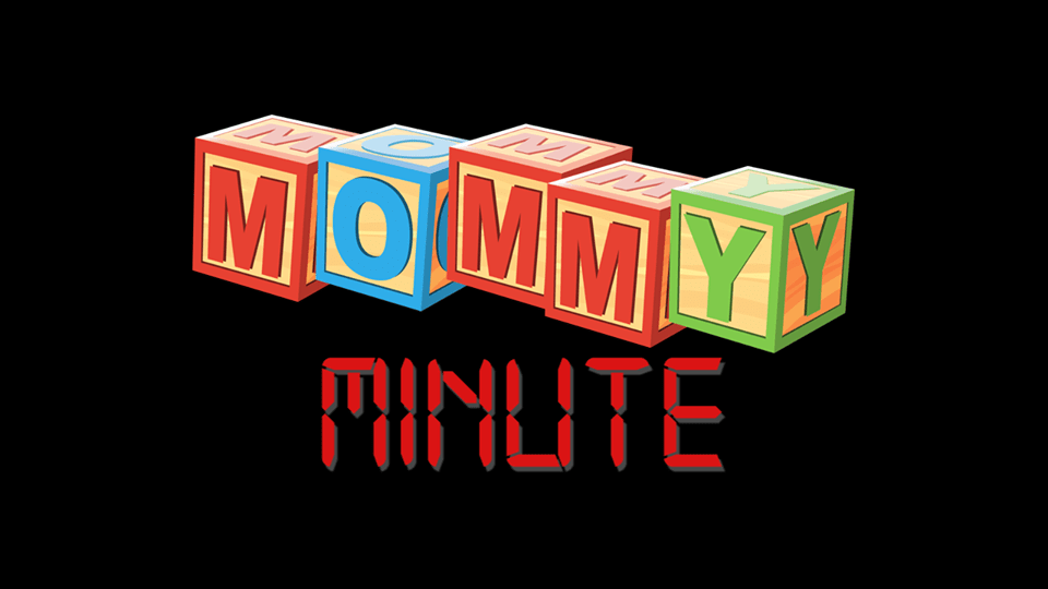 mommy.jpg_1526379898904.png
