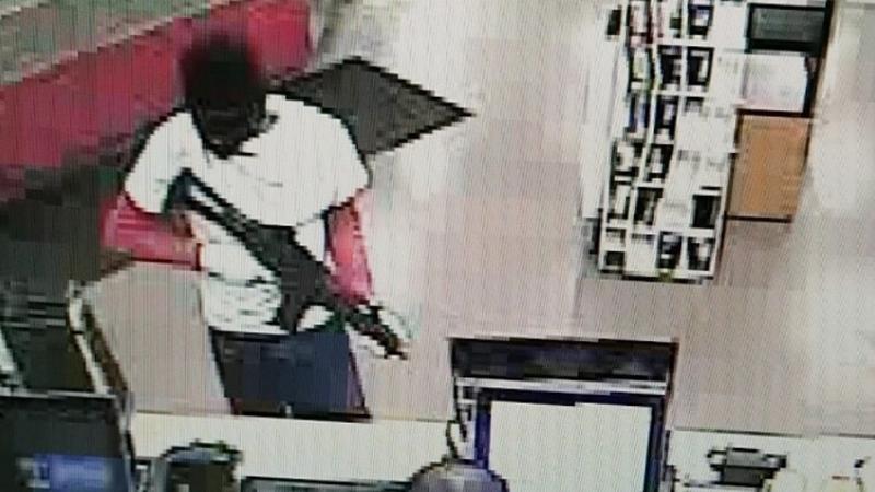 robbery spree_1527261333999.jpg.jpg