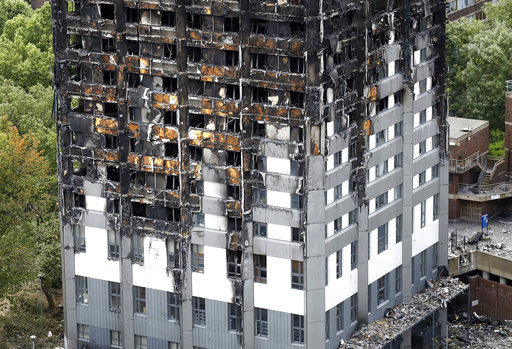 Britain London Fire_1528122314730