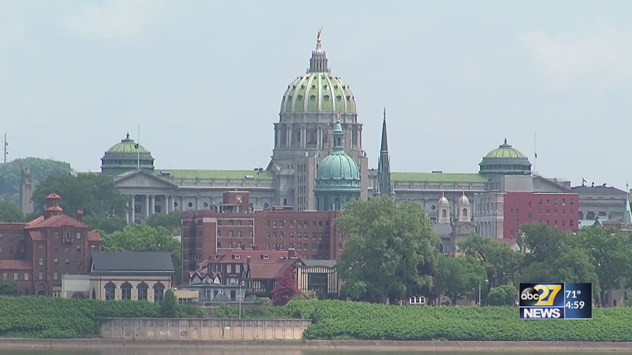 Legislature_fails_to_vote_on_Harrisburg__0_20180622212413