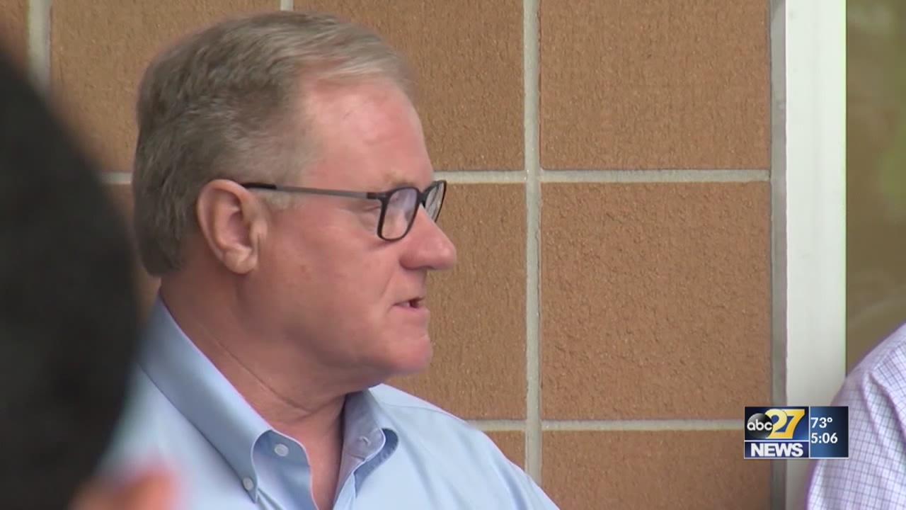 Scott_Wagner_resigns_from_state_Senate_0_20180531214948