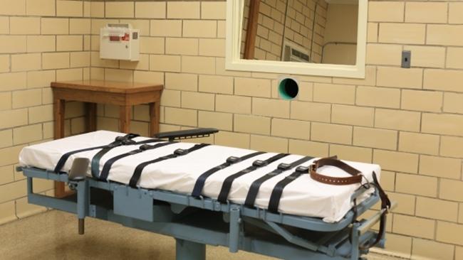 Death Penalty_70880