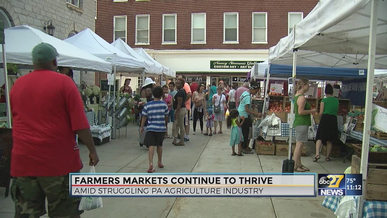 Farmers_markets_thrive_amid_struggling_P_0_20180712053214