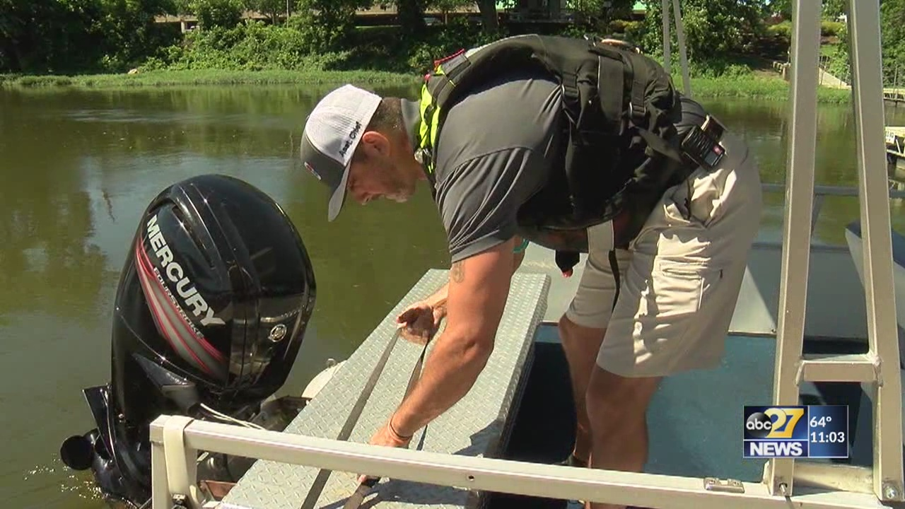 Harrisburg_River_Rescue_shares_important_0_20180708034029