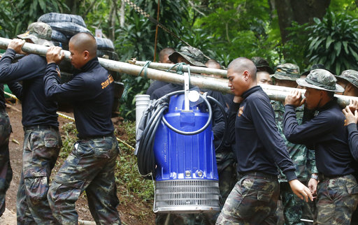 Thailand Cave Search_1530886813643