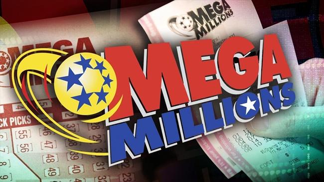 Mega Millions jackpot up to $433 million