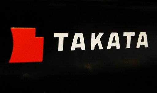 Takata-Lawsuit_533373