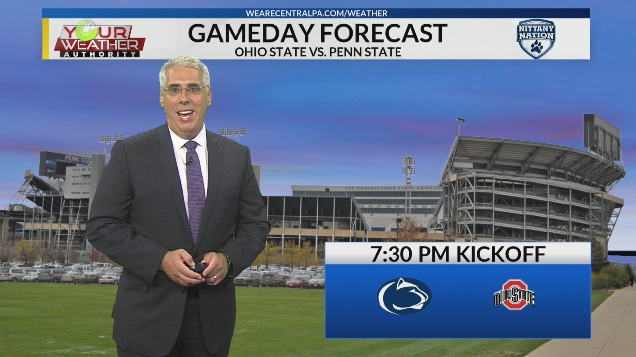 Penn_State___Ohio_State_Gameday_Forecast_0_20180927015636