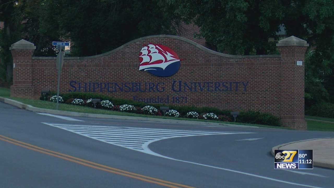 Shippensburg opens School of Engineering to help fill STEM jobs