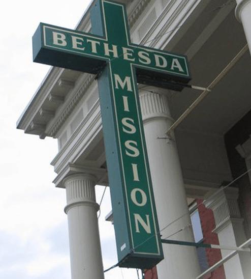 Bethesda Mission Chroma Frame_1540317925132.png.jpg