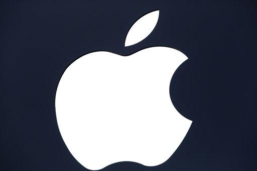 Apple Security Lockdown_1528987556488