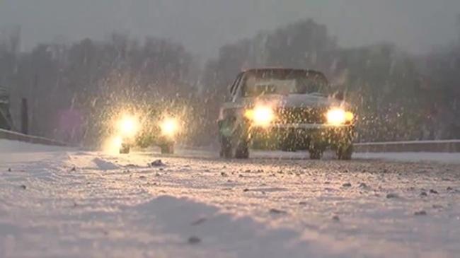 snow_driving_491900