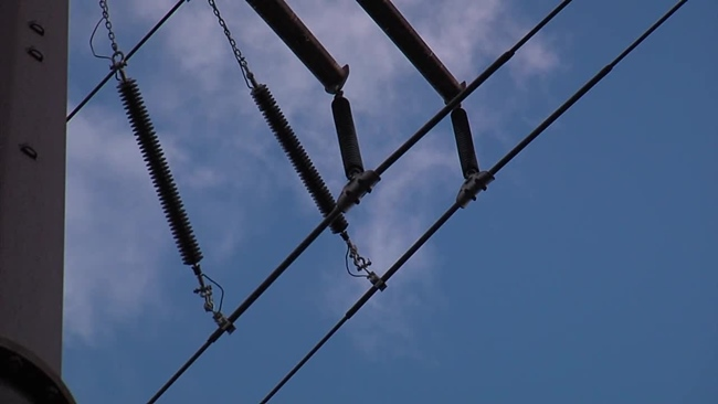 electricity lines_246381