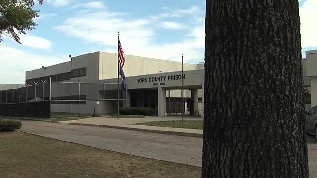 york_county_prison_1522079477785.jpg