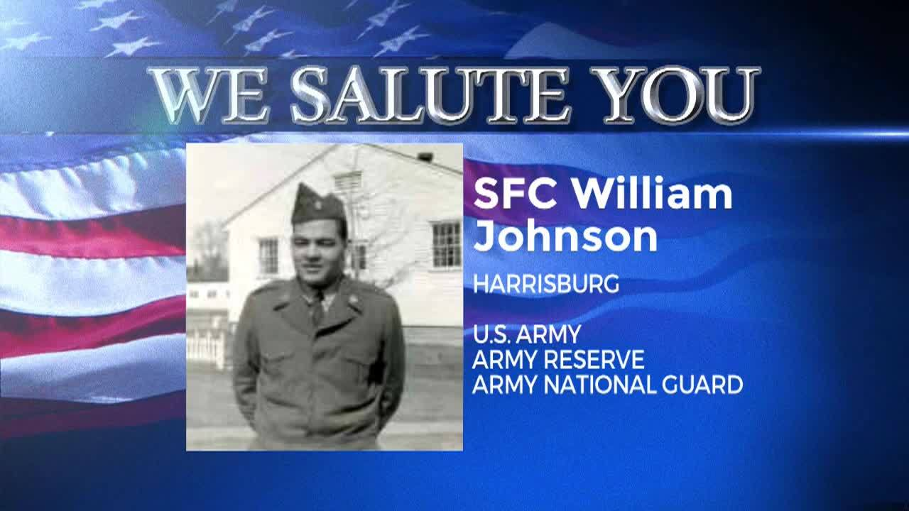 We_Salute_You__William_Johnson_5_20190104184400