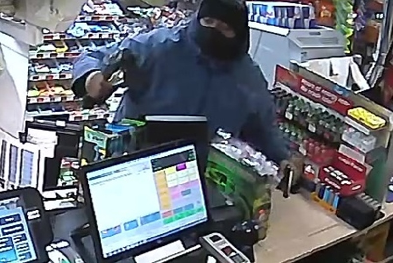 shop_and_drive_suspect_1_1548178792982.jpg