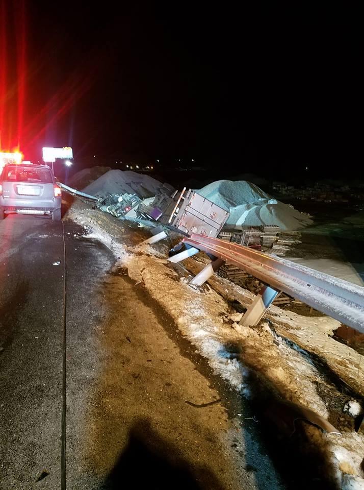 Shrewsbury Glen Rock Crash. 2jpg_1550807118573.jpg.jpg