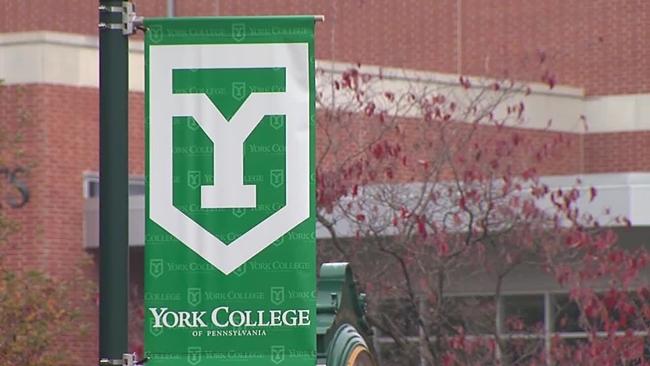 york_college_415197