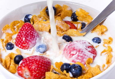 Breakfast cereal_1555343049832.png.jpg