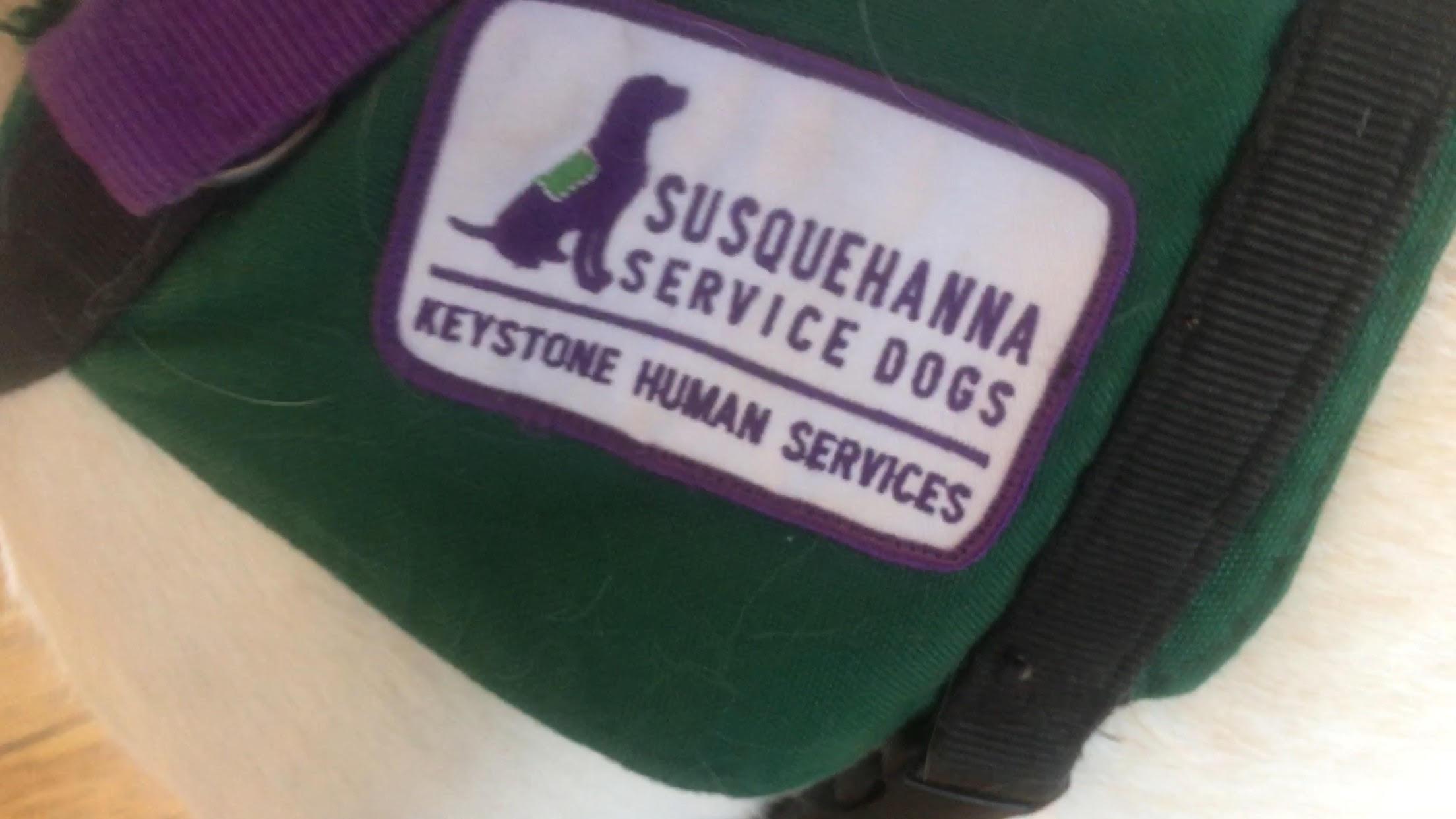 SusquehannaServiceDogs2