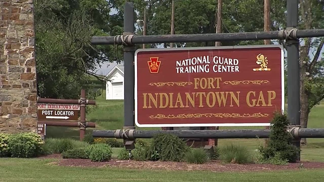 fort_indiantown_gap_355218