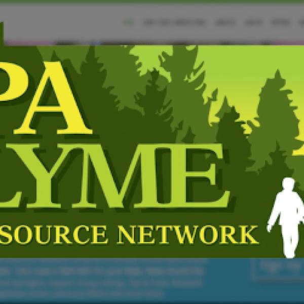 Lyme 1_1558059802728.png.jpg
