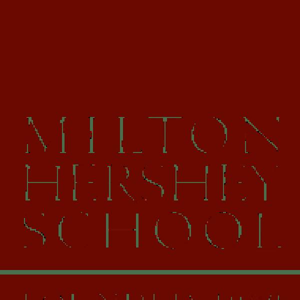 Milton hershey_334053